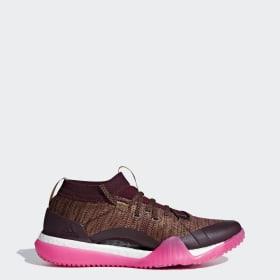 Sapatos PureBOOST X TR 3.0