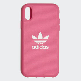 Coque moulée iPhone X 6.1