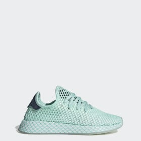 Zapatillas DEERUPT RUNNER W (SP)