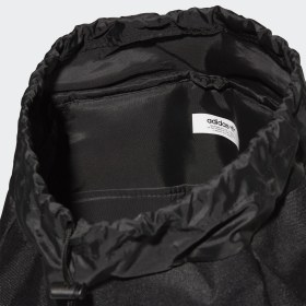 Top-Loader Backpack