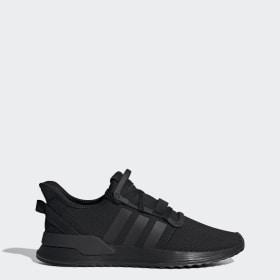 Sapatos U_Path Run