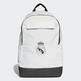 Real Madrid Backpack