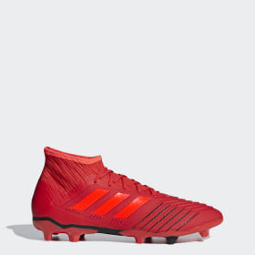 the best attitude d45d8 0c571 Predator 19.2 Firm Ground Voetbalschoenen