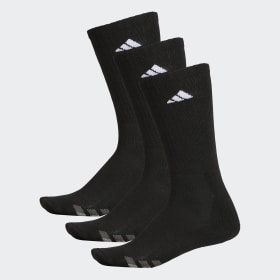 Superlite Crew Socks 3 Pairs