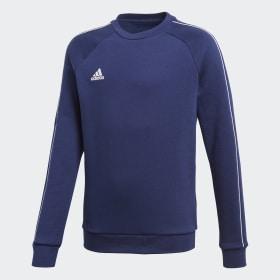 Core 18 Sweatshirt