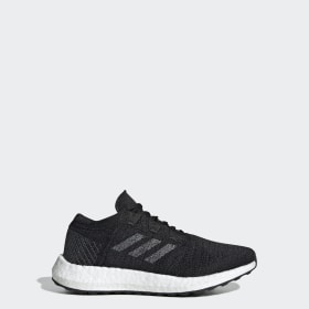 on sale 49468 4151c Tênis Pureboost Go J ...