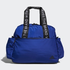 SPORT TO STREET TOTE