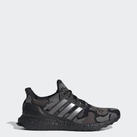 Chaussure Ultraboost BAPE