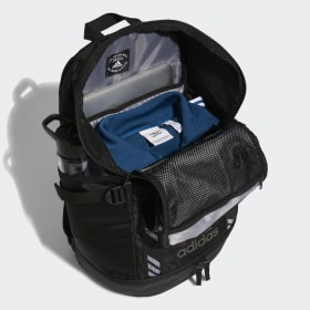 Creator 365 Backpack