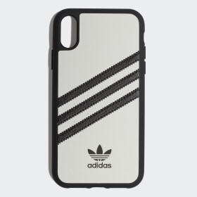 Cover sagomata iPhone 6.1-Inch