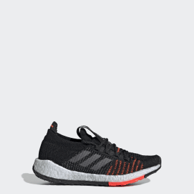 Zapatillas Pureboost HD