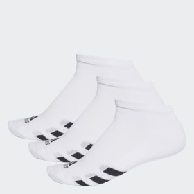 Calcetines Invisibles 3 Pares