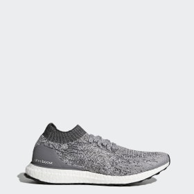 Ultraboost Uncaged Skor