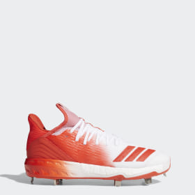 Boost Icon 4 Splash Cleats