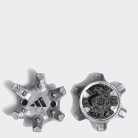 Hroty AG Thintech 20-Piece Clamshell