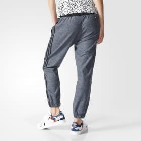 Pants Originals