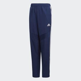 Pantalon Tiro 19 Woven