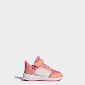 best website bf913 64832 Outlet för Barn   adidas Officiella Butik