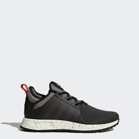 Calzado X_PLR Sneakerboot