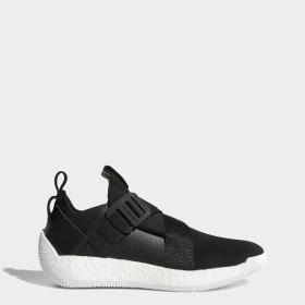 Sapatos Harden Vol. 2 LS