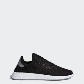 on sale cd7d0 1dff6 adidas chaussure runner adidas Originals Deerupt ...