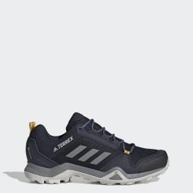 2e8962196 Outdoorová obuv Terrex | adidas SK