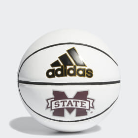 Bulldogs Mini Autograph Basketball