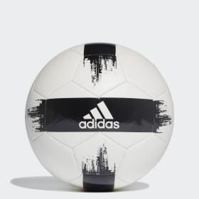 Balón de Fútbol EPP 2