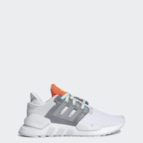 Zapatillas EQT SUPPORT 91/18 W