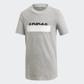 Koszulka ID Lineage