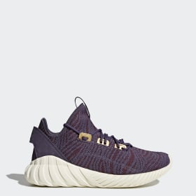 Tenis Tubular Doom Sock