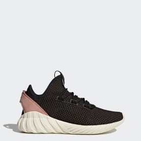Tubular Doom Sock Primeknit Shoes