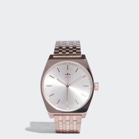 Zegarek PROCESS_M1