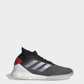 Sapatos Predator 19.1