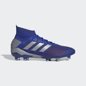 64bd731a2c80 Football boots for sale   Up to 50% off   adidas UK