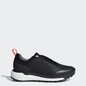 101edd22676 Supernova Trail Shoes
