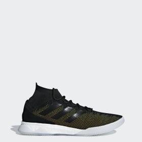 Paul Pogba Predator 18+ Schuh
