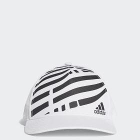 Cappellino Juventus