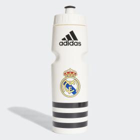 Fľaša Real Madrid