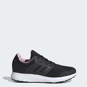 zapatillas mujer adidas plataforma