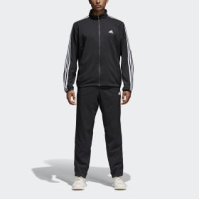Light Tracksuit
