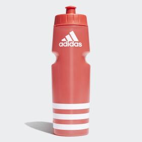 Botella de agua Performance 750ML