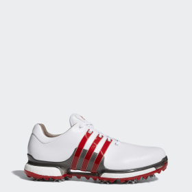 Tour 360 Boost 2.0 Shoes