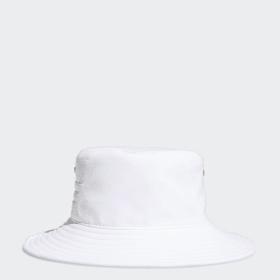 9b2a59e26f2 adidas Men s Hats  Snapbacks