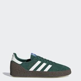 Sapatos Montreal '76