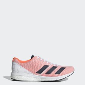 Adizero Boston 8 Shoes
