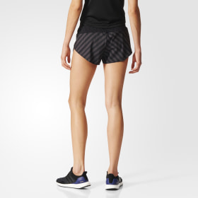 Shorts adizero Split