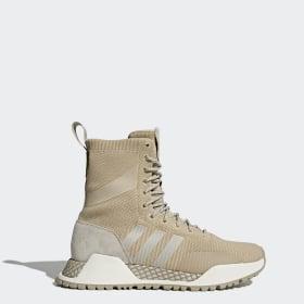 F/1.3 Primeknit Støvler