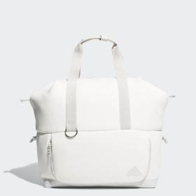 Favorite Convertible Tote