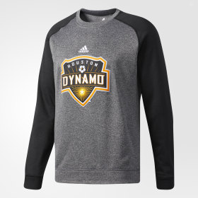 Houston Dynamo Ultimate Crew Sweatshirt